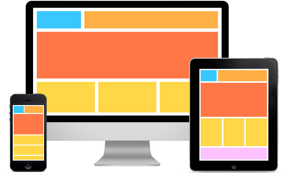 responsive-design-ditsmarketing