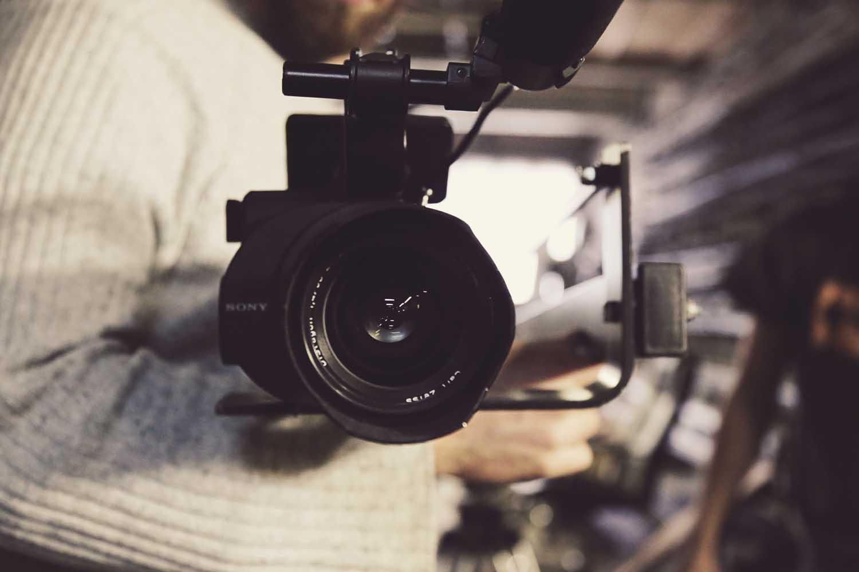 video-corporativo