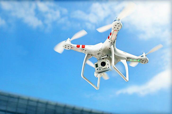 videos-con-dron-mallorca