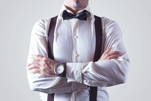 Marketing para empresas de servicios