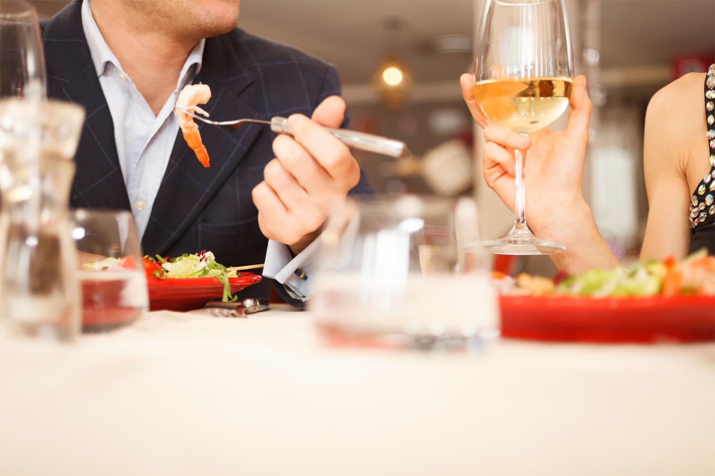marketing-para-restaurantes-1