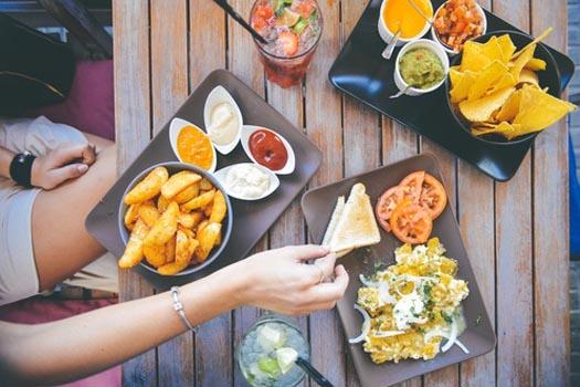 marketing-para-restaurantes-2