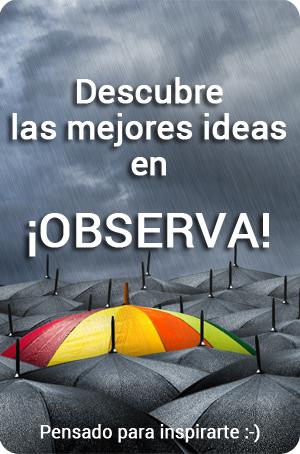 mejores-ideas-empresariales-para-inspirarse