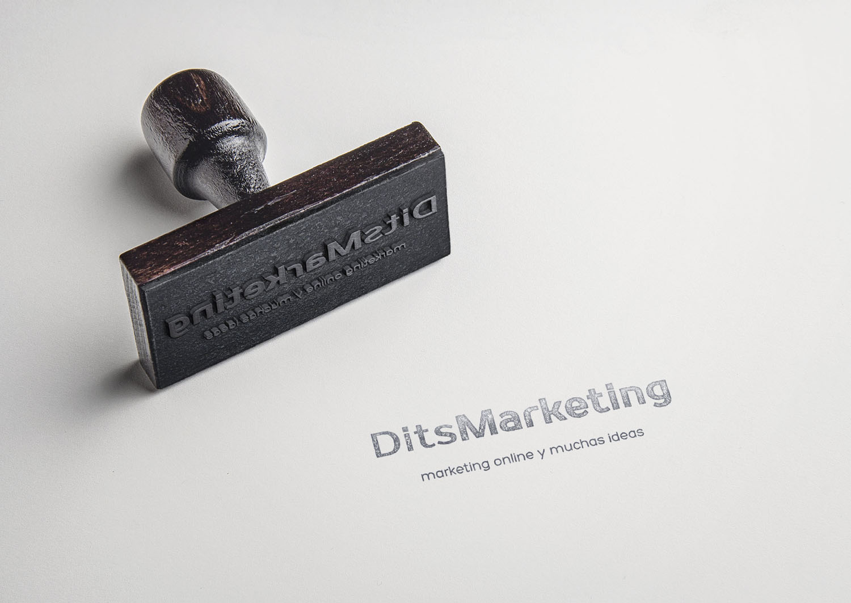 DitsMarketing
