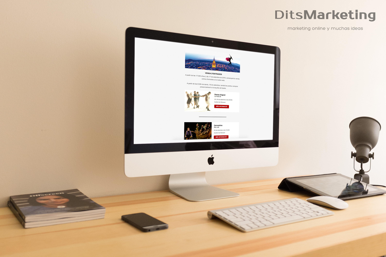 email-marketing-mallorca