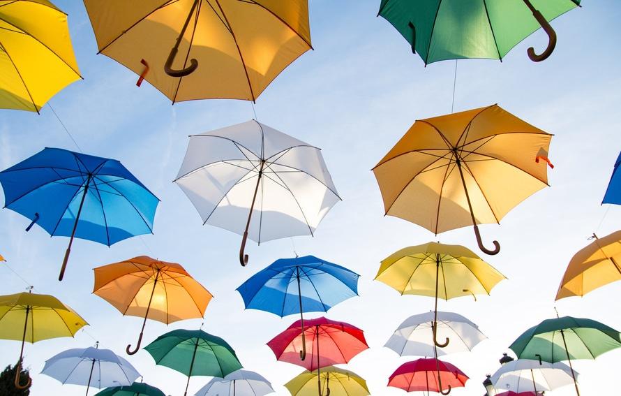 marca-paraguas