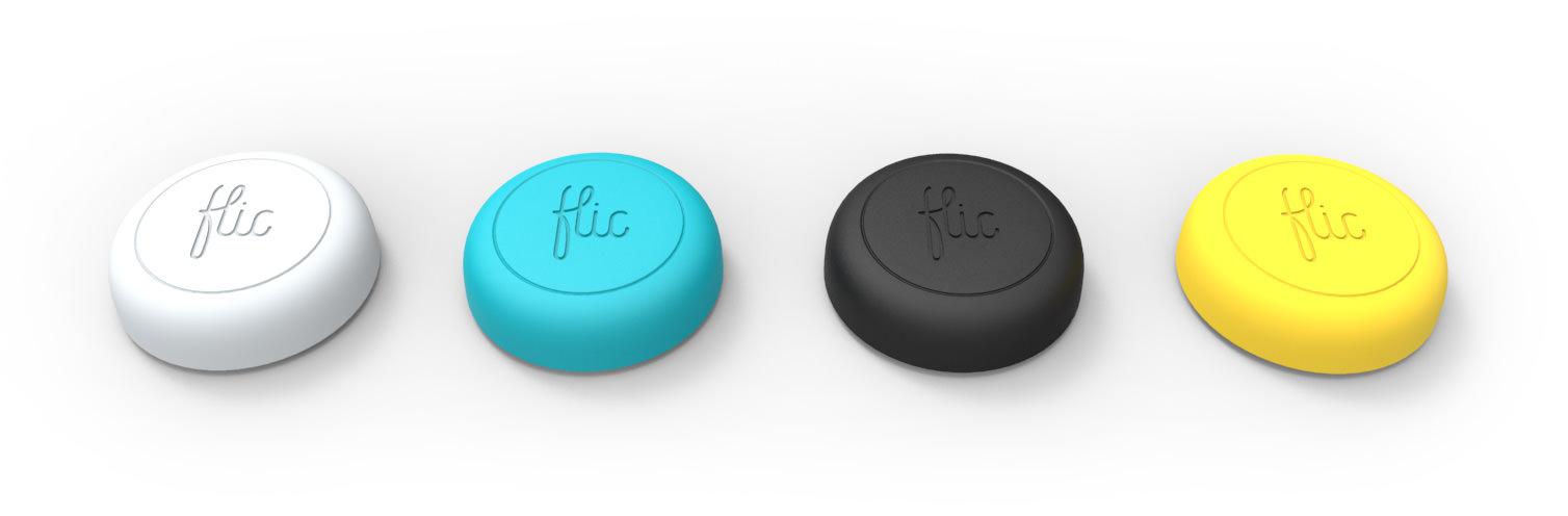 botón-inalámbrico-para-smartphone