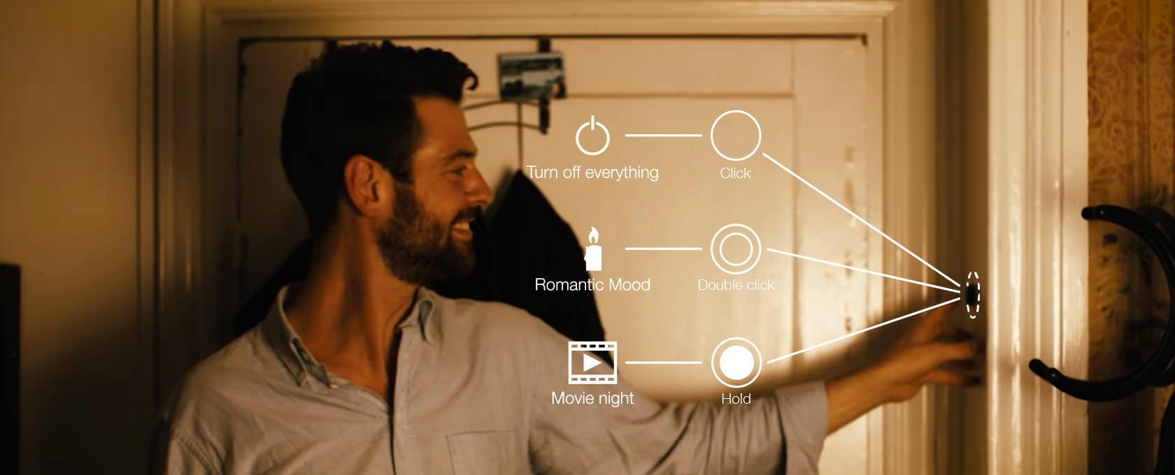 botón-multifunción-para-smartphones-y-tablets