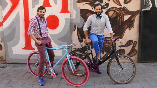 equipo-wobybi-bicicletas-personalizadas