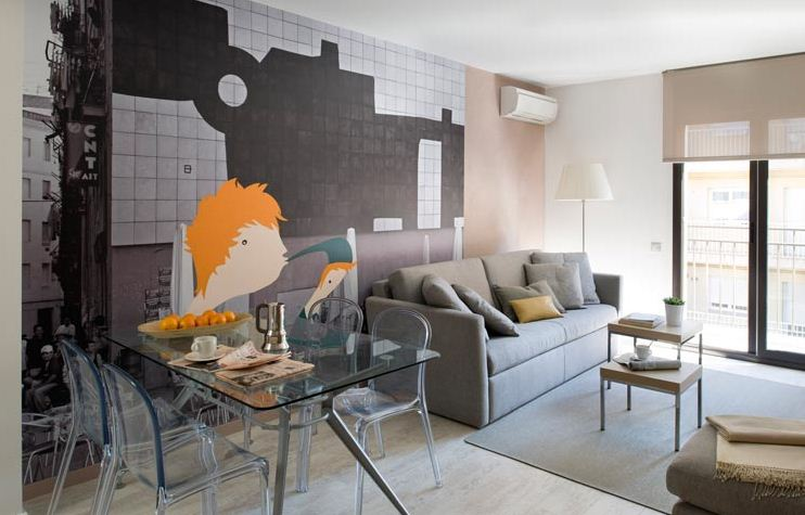 erik-vokel-apartamento