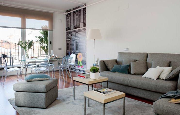erik-vokel-apartamentos-de-diseño