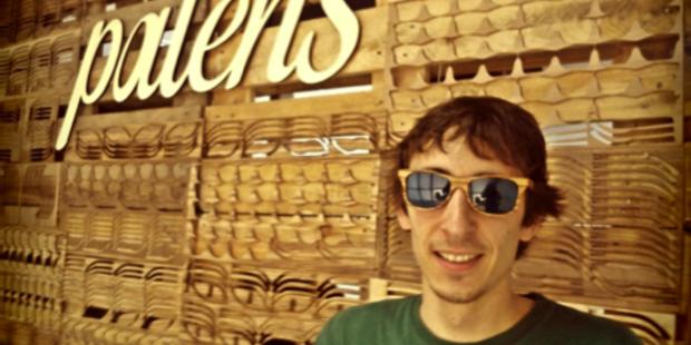gafas-de-sol-de-madera-fabricadas-en-barcelona