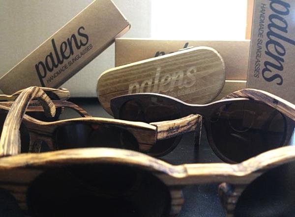 gafas-de-sol-de-madera-palens