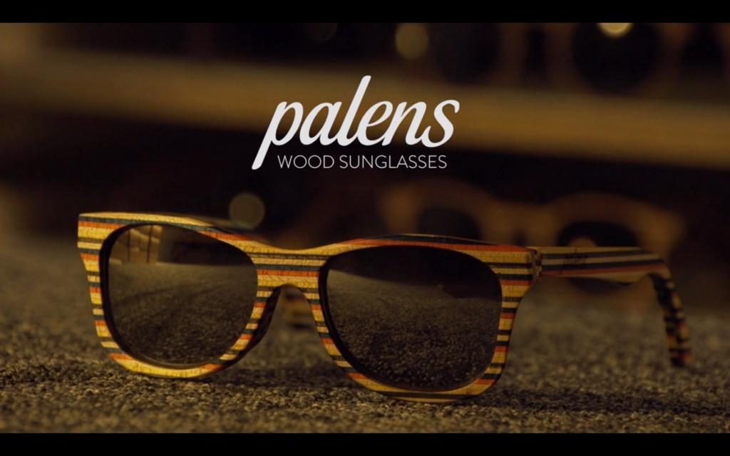 palens-gafas-de-sol-de-madera