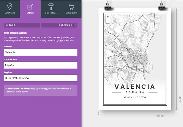 personalizador-de-mapas