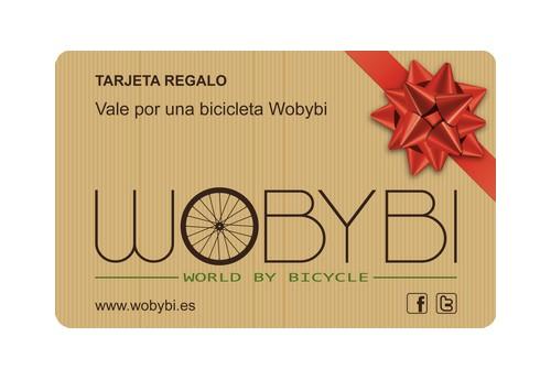 tarjeta-regalo-wobybi