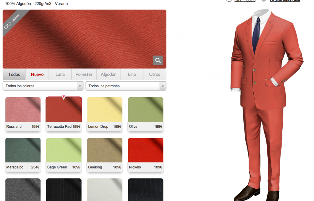 trajes-a-medida-baratos