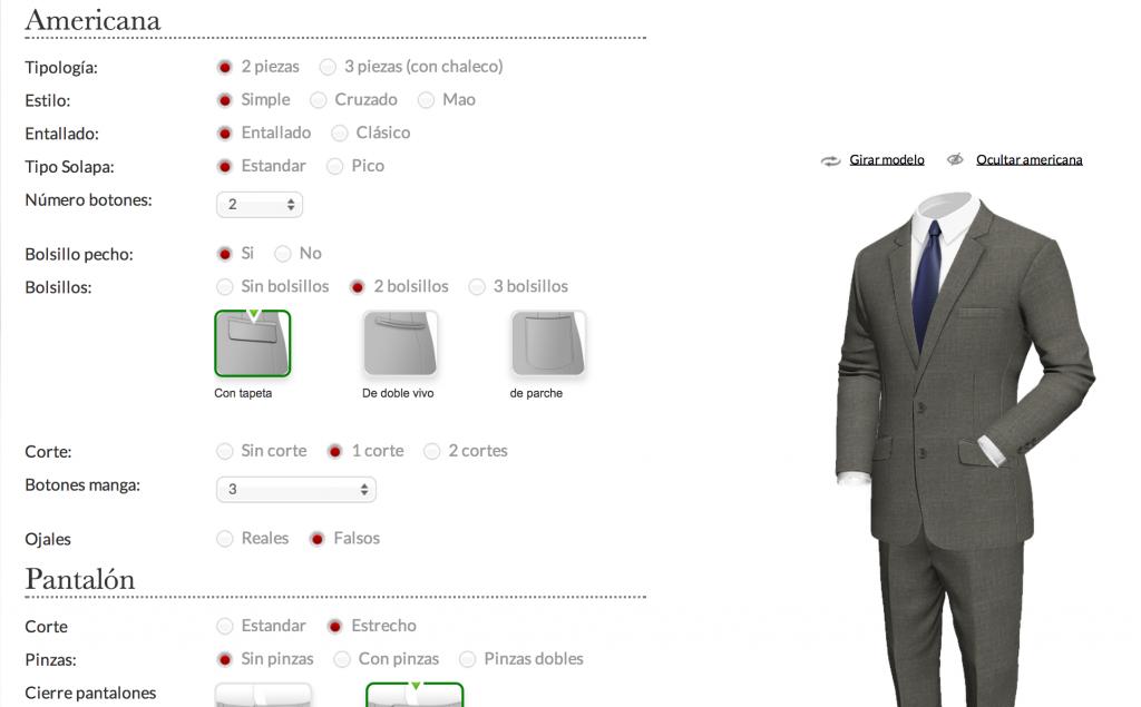 trajes-a-medida-online
