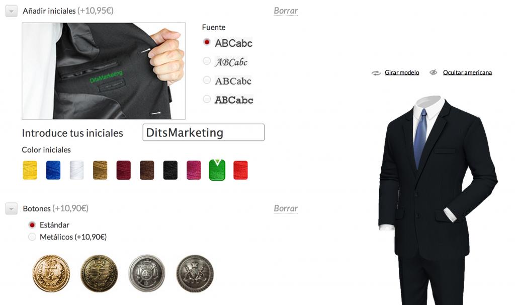 trajes-a-medida-tailor4less
