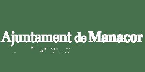 Clientes de DitsMarketing
