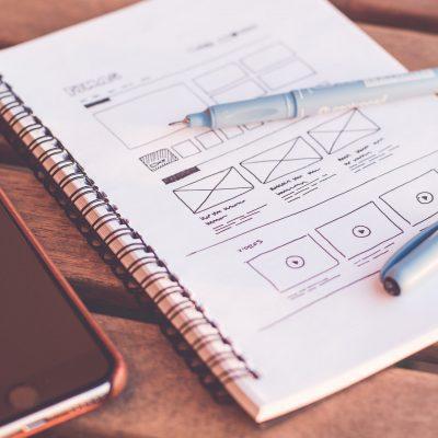 Consejos para diseñar una web