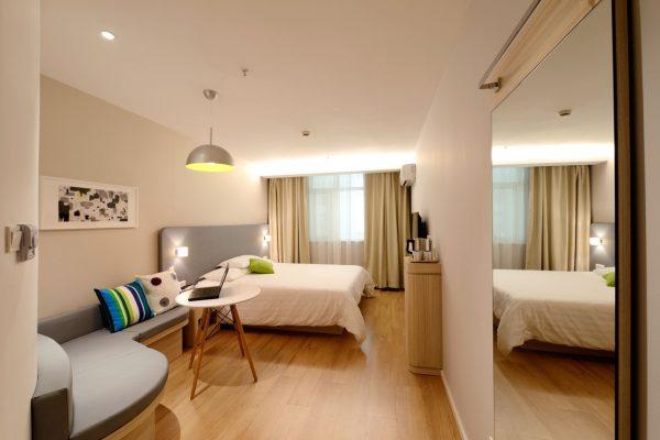 marketing-online-para-hoteles